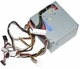 Dell WM283 - 375W Power Supply for Precision 380 390 Dimension 9100 9150 XPS 400