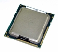Dell X204R - 2.66Ghz 4.8GT/s 8MB LGA1366 Intel Core i7-920 Quad-Core CPU Processor