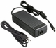 Dell X9366 - 130W 19.5V 6.67A AC Adapter Includes Power Cable