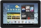 "GT-P5113TSYXAR - Samsung Galaxy Tab 2 16GB 10"" WIFI Tablet"