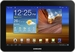 "GT-P7310MAYXAR - Samsung Galaxy Tab 8.9"" 16GB Wifi Tablet"