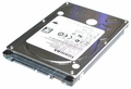"""Toshiba HDD2J51 - 750GB 5.4K RPM SATA 2.5"""" Hard Disk Drive (HDD) for Laptop Computers"""