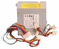 Hewlett-Packard (HP) 0950-2700 - 145W ATX Power Supply Unit (PSU)