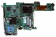 Hewlett-Packard (HP) 367800-001 - Motherboard / System Board / Mainboard