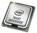 Hewlett-Packard (HP) 371542-L21 - 3Ghz 800Mhz 1MB Intel Xeon CPU Processor