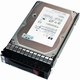 "Hewlett-Packard (HP) 395473-B21 - 500GB 7.2K RPM 1.5G SATA LFF 3.5"" Hard Disk Drive (HDD)"