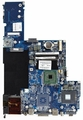 Hewlett-Packard (HP) 407868-001 - Intel 945GM Chipset LA-2841P Full-Featured Motherboard / System Board for HP Pavilion