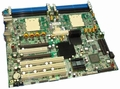 Hewlett-Packard (HP) 409665-001 - Motherboard / System Board for HP XW9300 GEHC GE MRI