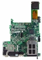 Hewlett-Packard (HP) 412237-001 - Motherboard / System Board / Mainboard