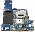 Hewlett-Packard (HP) 417022-001 - AMD LA-2771 Motherboard / System Board for HP Pavilion dv5000 dv5100, Presario V5000