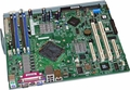 Hewlett-Packard (HP) 432473-001 - Motherboard / System Board for HP Proliant ML310 G4