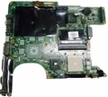 Hewlett-Packard (HP) 436450-001 - Motherboard / System Board / Mainboard
