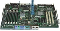 Hewlett-Packard (HP) 439399-001 - Dual Socket Motherboard / Systemboard for HP Proliant ML350 G5 Server