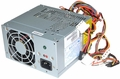 Hewlett-Packard (HP) 463318-001 - 300W 24-Pin ATX Power Supply for HP Computers