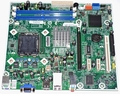 Hewlett-Packard (HP) 464517-001 - MS-7525 Boston-GL6 Motherboard / System Board / Mainboard
