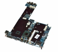 Hewlett-Packard (HP) 464764-001 - 1.33Ghz U7700 Dual Core Motherboard / System Board with Processor for HP Compaq 2510P