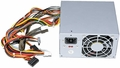 Hewlett-Packard (HP) 469348-001 - 300W ATX Power Supply Unit (PSU) for HP Desktop Computers