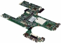 Hewlett-Packard (HP) 488194-001 - AMD Motherboard System Board for Pavilion 6535B / 6735B
