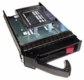 "Hewlett-Packard (HP) 491825-001 -  2.5"" to 3.5"" / SFF to LFF Adapter Tray Caddy for HP Proliant"