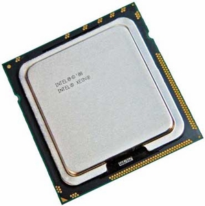 Hewlett-Packard (HP) 492131-B21 - 2.13Ghz 4.80GT/s 4MB Cache LGA1366 Intel Xeon E5506 Quad-Core CPU Processor