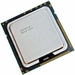 Hewlett-Packard (HP) 492136-B21 - 2.00Ghz 4.80GT/s 4MB Cache LGA1366 Intel Xeon E5504 Quad-Core CPU Processor