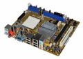 Hewlett-Packard (HP) 5189-0683 - Asus Nettle3 Acacia-GL6E Mini-ITX AMD Motherboard / System Board