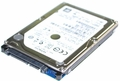 "Hewlett-Packard (HP) 577985-001 - 320GB 7.2K RPM 2.5"" SATA Hard Disk Drive (HDD)"