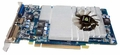 Hewlett-Packard (HP) 586381-001 - 1.5GB Nvidia GeForce GT230 PCI-E Video Graphics Card