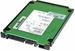 """Hewlett-Packard (HP) 602676-001 - 80GB 3Gb/s MLC SATA 2.5"""" Solid State SSD Hard Disk for HP Laptop Computers"""