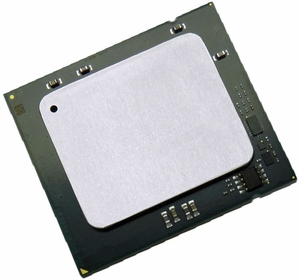 Hewlett-Packard (HP) 603610-B21 - 1.86Ghz 5.86 GT/s 12MB Cache LGA1567 Intel Xeon E7530 CPU Processor
