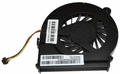 Hewlett-Packard (HP) 646578-001 - CPU Cooling Fan For Pavilion G4, G6, G7