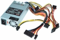 Hewlett-Packard (HP) API5PC14 - 230W ATX Power Supply for HP Slimline S3020n, S3100n, S3120n, S3321p, S7310n, 3000 Series