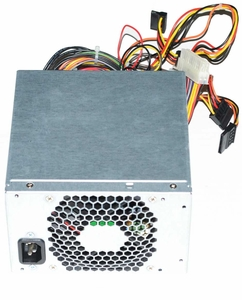 HP DPS-365BB A - 365W Power Supply for HP DC7700 DC7600 DC7900 ML110 G5
