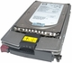 "Hewlett-Packard (HP) ND500DA48A - 500GB 10K RPM 2GB Dual Port Fibre Channel ATA (FATA) 3.5"" Hard Disk Drive (HDD)"