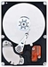 "Hitachi 0A33665 - 500GB 7.2K SATA 3.5"" Hard Disk Drive (HDD)"