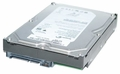 "Hitachi 0A35771 - 750GB 7.2K RPM SATA LFF 3.5"" Hard Disk Drive (HDD)"