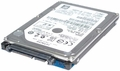"Hitachi HCC541010A9E680 - 1TB 5.4K RPM SATA 9.5mm 2.5"" Hard Drive"