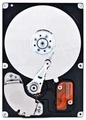 "Hitachi HD105SI - 1TB 7.2K SATA 3.5"" Hard Disk Drive (HDD)"
