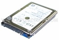 "Hitachi HTS727575A9E364 - 750GB 7.2K RPM SATA 9.5mm 2.5"" Hard Drive"