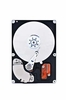 Hitachi HUA721050KLA330 - 500GB 7.2K RPM SATA Hard Disk Drive (HDD)