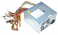HP 335182-001 - 200W ATX Power Supply for HP Desktop Computers