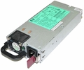 HP 437572-B21 - 1200W Hot Plug Power Supply for Proliant DL380 DL580 DL785 G5