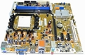 HP 462798-001 - AMD M2N68-LA Narra3-GL8E rev3.02 Motherboard System Board