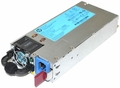 HP 499250-201 - 460W Common Slot CS Hot Plug Power Supply for DL160 DL320 DL360 DL380 DL385 ML350 Gen8 G8