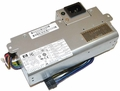 HP 517133-001 - 200W Power Supply for HP Touchsmart 300 Series