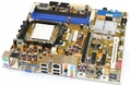 HP 5189-1661 - AMD Narra3-GL8E M2N68-LA rev3.02 Motherboard System Board