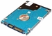 "HP 603784-001 - 500GB 7.2K RPM SATA 9.5mm 2.5"" Hard Drive"