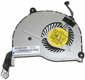 HP 736278-001 - CPU Cooling Fan for Pavilion Touchsmart 15-N 15-F
