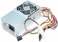 HP PC8046 - 220W Power Supply for HP Slimline s5100 s5200 s5300 s5400 s5500 s5600 s5700 CQ4000 CQ4100