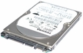 "IBM / Lenovo 04W4073 - 500GB 5.4K RPM SATA 2.5"" Hard Disk Drive (HDD)"